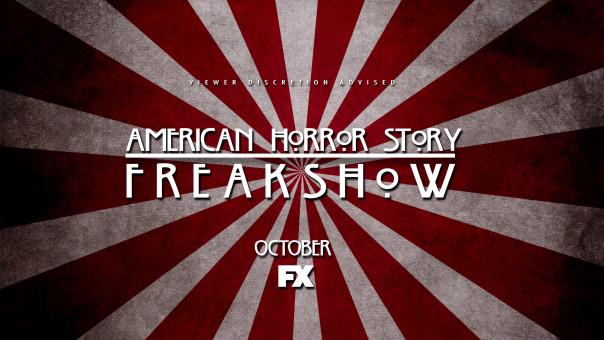 AmericanHorrorStoryFreakShow