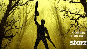 Ash-Evil-Dead-Featured-04032015-970x545